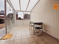 Foto 16 : Appartement in 3000 LEUVEN (België) - Prijs € 1.100