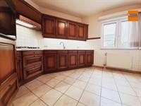 Foto 5 : Appartement in 3000 LEUVEN (België) - Prijs € 1.100