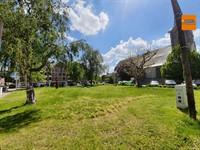 Image 23 : Apartment IN 3071 ERPS-KWERPS (Belgium) - Price 295.000 €