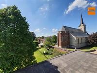 Image 14 : Apartment IN 3071 ERPS-KWERPS (Belgium) - Price 295.000 €