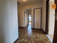 Image 8 : Apartment IN 3071 ERPS-KWERPS (Belgium) - Price 295.000 €