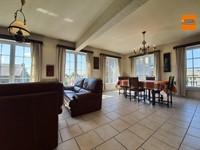Image 3 : Apartment IN 3071 ERPS-KWERPS (Belgium) - Price 295.000 €