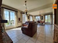 Image 4 : Apartment IN 3071 ERPS-KWERPS (Belgium) - Price 295.000 €