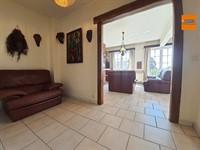Image 2 : Apartment IN 3071 ERPS-KWERPS (Belgium) - Price 295.000 €