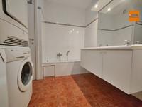 Image 14 : Apartment IN 1030 SCHAARBEEK (Belgium) - Price 1.130 €