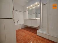 Image 13 : Apartment IN 1030 SCHAARBEEK (Belgium) - Price 1.130 €