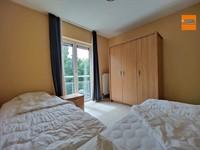 Image 12 : Apartment IN 1030 SCHAARBEEK (Belgium) - Price 1.130 €