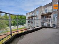 Image 7 : Apartment IN 1030 SCHAARBEEK (Belgium) - Price 1.130 €