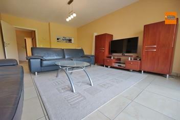 Apartment IN 1030 SCHAARBEEK (Belgium) - Price 1.130 €