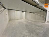 Image 15 : Penthouse IN 2230 HERSELT (Belgium) - Price 1.050 €