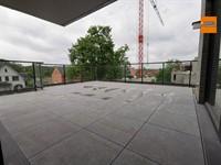 Foto 12 : Penthouse in 2230 HERSELT (België) - Prijs € 1.130