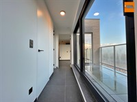 Foto 10 : Penthouse in 2230 HERSELT (België) - Prijs € 1.130