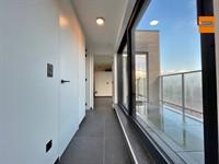 Image 10 : Penthouse IN 2230 HERSELT (Belgium) - Price 1.050 €