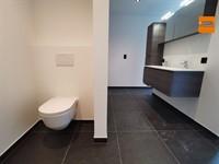 Image 8 : Penthouse IN 2230 HERSELT (Belgium) - Price 1.050 €