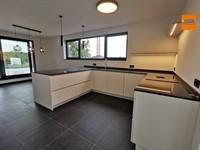 Image 3 : Penthouse IN 2230 HERSELT (Belgium) - Price 1.050 €
