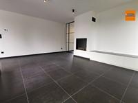 Image 4 : Penthouse IN 2230 HERSELT (Belgium) - Price 1.050 €