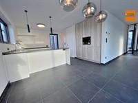 Foto 2 : Penthouse in 2230 HERSELT (België) - Prijs € 1.130
