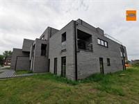 Image 5 : Apartment IN 2230 HERSELT (Belgium) - Price 300.000 €