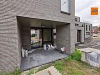 Image 3 : Apartment IN 2230 HERSELT (Belgium) - Price 300.000 €