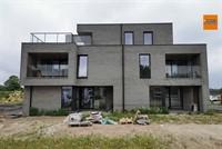 Image 1 : Apartment IN 2230 HERSELT (Belgium) - Price 265.000 €