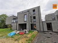 Image 6 : Appartement à 2230 HERSELT (Belgique) - Prix 270.000 €