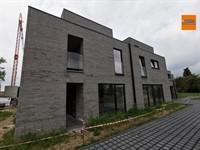 Image 5 : Appartement à 2230 HERSELT (Belgique) - Prix 270.000 €