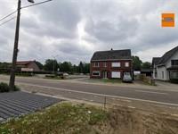 Image 6 : Projet immobilier Aarschotsesteenweg 81 blok 1,2 en 3 Herselt à HERSELT (2230) - Prix de 255.000 € à 300.000 €
