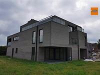 Image 3 : Projet immobilier Aarschotsesteenweg 81 blok 1,2 en 3 Herselt à HERSELT (2230) - Prix de 255.000 € à 300.000 €