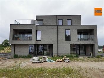 Appartement in 2230 HERSELT (België) - Prijs € 270.000