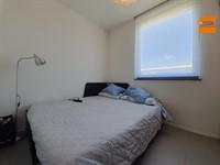 Image 13 : Apartment IN 3000 Leuven (Belgium) - Price 1.075 €