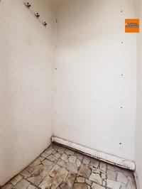 Image 20 : Ground floor IN 3020 HERENT (Belgium) - Price 875 €