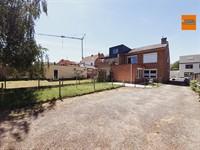 Image 22 : Ground floor IN 3020 HERENT (Belgium) - Price 875 €