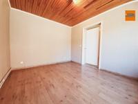 Image 16 : Ground floor IN 3020 HERENT (Belgium) - Price 875 €