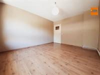 Image 11 : Ground floor IN 3020 HERENT (Belgium) - Price 875 €
