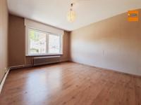 Image 10 : Ground floor IN 3020 HERENT (Belgium) - Price 875 €
