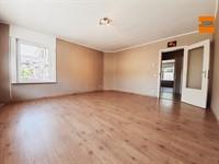 Image 4 : Ground floor IN 3020 HERENT (Belgium) - Price 875 €