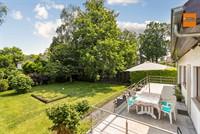 Image 31 : House IN 1820 PERK (Belgium) - Price 469.000 €