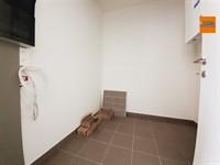 Image 19 : Apartment IN 1933 STERREBEEK (Belgium) - Price 1.150 €