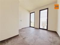 Image 17 : Apartment IN 1933 STERREBEEK (Belgium) - Price 1.150 €