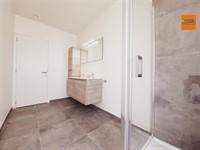 Image 15 : Apartment IN 1933 STERREBEEK (Belgium) - Price 1.150 €