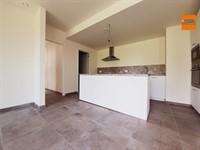 Image 6 : Apartment IN 1933 STERREBEEK (Belgium) - Price 1.150 €