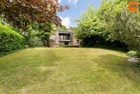 Image 41 : Property with character IN 3001 HEVERLEE (Belgium) - Price 975.000 €