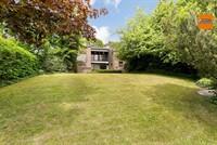 Image 41 : Villa IN 3001 HEVERLEE (Belgium) - Price 799.000 €