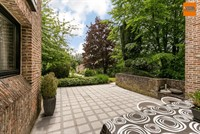 Image 34 : Property with character IN 3001 HEVERLEE (Belgium) - Price 975.000 €
