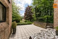 Image 34 : Villa IN 3001 HEVERLEE (Belgium) - Price 799.000 €