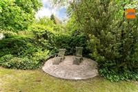 Image 37 : Villa IN 3001 HEVERLEE (Belgium) - Price 799.000 €