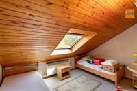 Image 28 : Villa IN 3001 HEVERLEE (Belgium) - Price 799.000 €