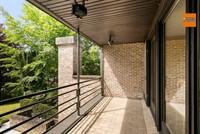 Image 27 : Villa IN 3001 HEVERLEE (Belgium) - Price 799.000 €