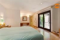 Image 25 : Villa IN 3001 HEVERLEE (Belgium) - Price 799.000 €