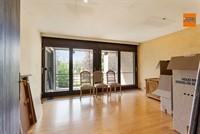 Image 22 : Villa IN 3001 HEVERLEE (Belgium) - Price 799.000 €